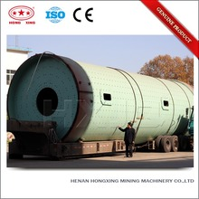 ISO CE approval China top portland cement machinery supplier
