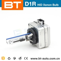 2016 OEM Car Xenon Light Metal Claw HID Bulb 6000K D1S D1R 35W