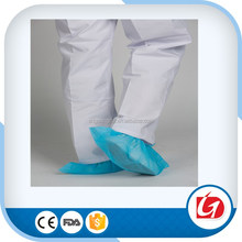 Medical Good quality Hot selling high quality running shoe cover