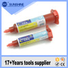 MECHANIC liquid 5CC 10CC optical clear adhesive UV GLUE with Rohs certification