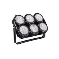 280W 300W 500W 560W 800W 840W 1000W LED Spot Light for football field lighting 1000W halogen lamp replacement