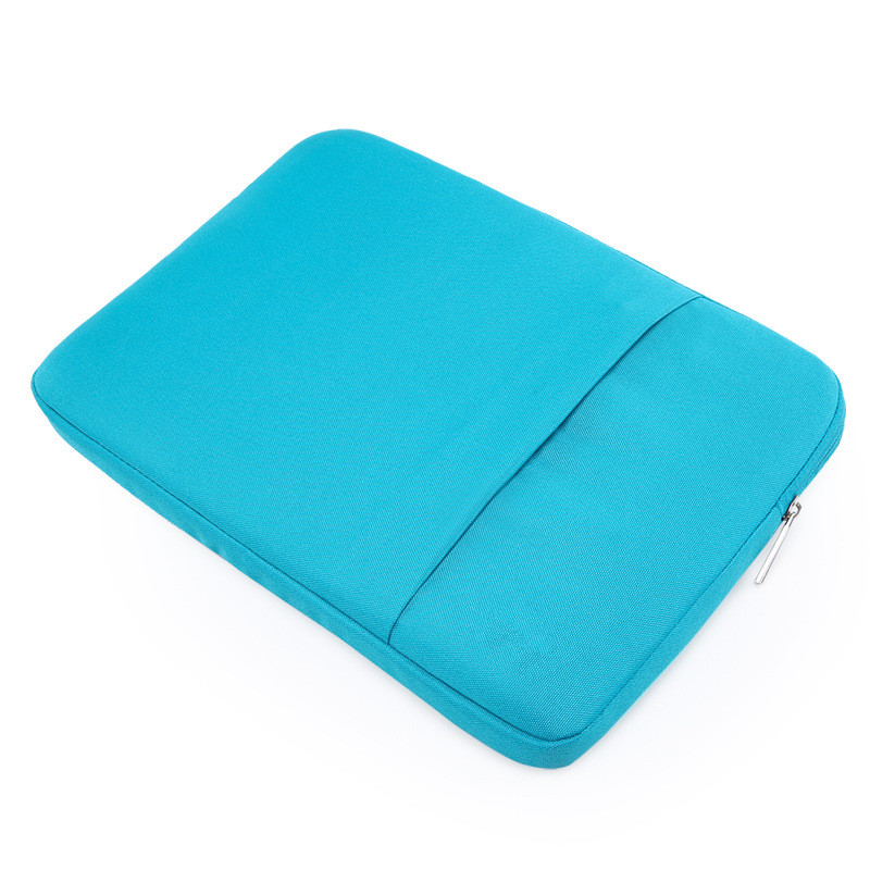 Nylon Laptop Bag 11 12 13 15 inch Laptop Sleeve for 15.6 inch laptop
