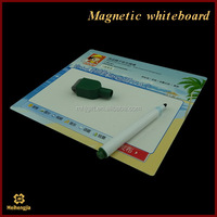 China supplier special magnetic interactive whiteboard