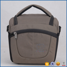 china factory Super Cheap Foldable nest camera bag