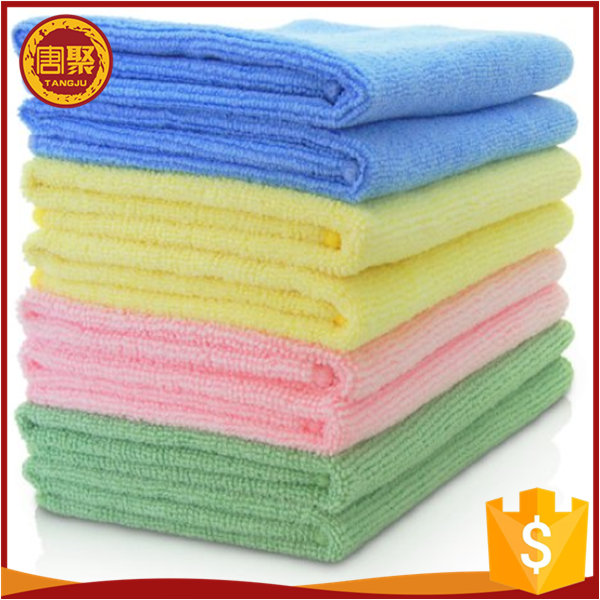 Car wash accessary multi size pva car cleaning/drying towel bulk