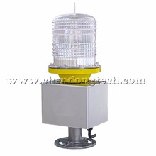 Eco-friendly heliport light for wholesales used in aiport/helipad light CM-HT12/B heliport approach light
