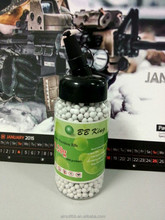 airsoft pellets 0.20g bottle bb airsoft, softair , airsoft bbs l for AEG