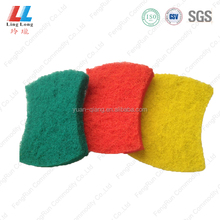 as seen tv best selling products sponge scouring pad