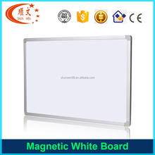 magnetic white board decorative whiteboard standard whiteboard most sold dry erase board