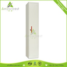 Guangzhou Commercial Office Furniture locker cabinet door handle with lock