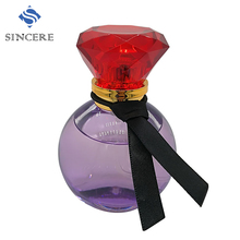 Promotion intensive fragrance original china brand perfume