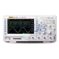 High quality digital storage oscilloscope RIGOL MSO1104Z