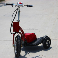 2014 modern design new mini electric tricycle