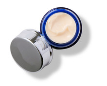 Skin Care Product/Face Cream /Moisturizing and Whitening Cream