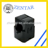 CT303 split core current transformer with 16mm