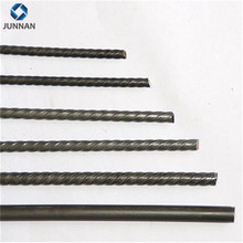 Construction & Real Estate&High Tensile Prestressed Steel Strand Wire For Concrete