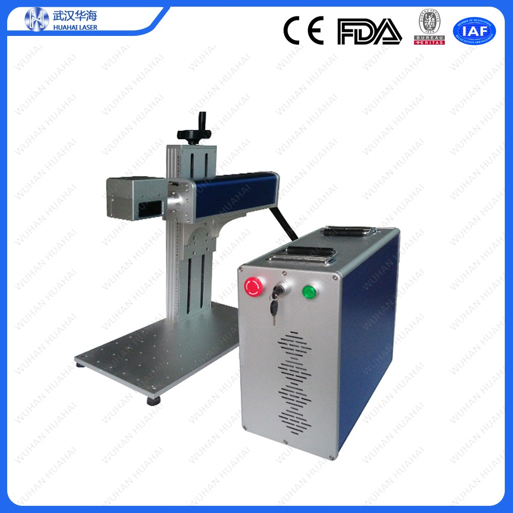 Companies Looking For Agent Portable Label Laser Printing machine