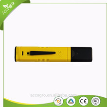 Water Proof High Accuracy Low Price China Made Ph Meter