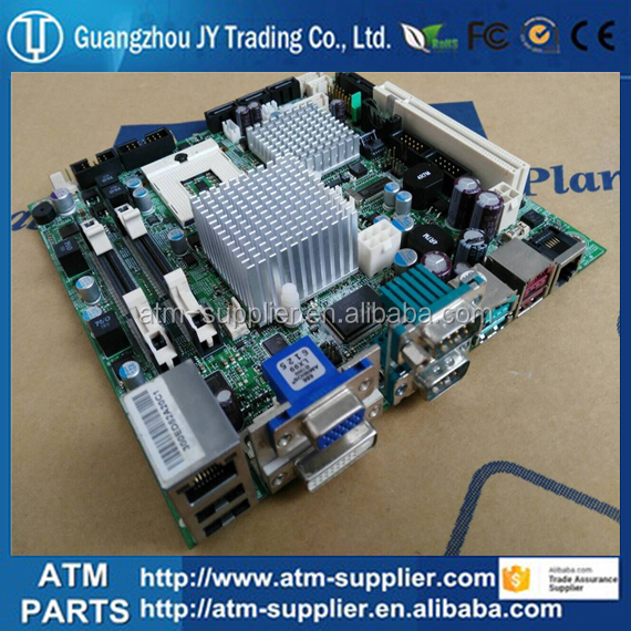 Best ATM Machine Parts NCR 6622 PCB Motherboard 497-0471130 for Sale 4970471130