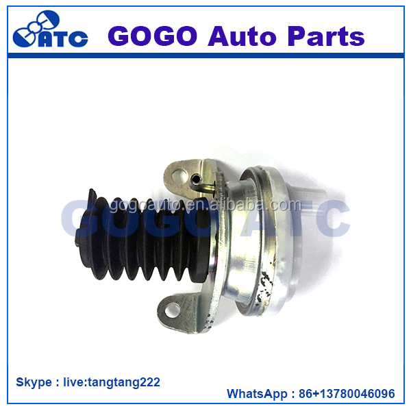 Freewheel <strong>Clutch</strong> Actuator for Mitsubishi Pajero Pinin Montero IO OEM MR399264