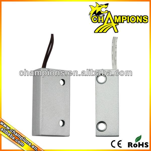 Wireless porta automatica chiudere aperto sensore per - Porta automatica prezzo ...
