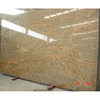 /product-detail/manufacturer-supplier-granite-slab-tile-juparana-india-gold-granite-prices-60424116033.html