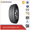 Europe lab radial truck tire 11R22.5 michelin tires wholesale