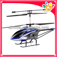 Outdoor/Indoor RC Helicopter 2.4G Big Size RC Helicopter SYMA S33 3.5CH RC helicopter With Gyro