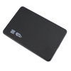 /product-detail/new-brand-500gb-1tb-usb-3-0-hdd-2-5-high-speed-shockproof-external-hard-drives-60631677648.html