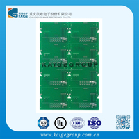 Professional and Quality Guaranteed PCB&PCBA -Electronics Manufacturing Servicer&ODM for 12v battery charger pcb board