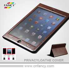 7 inch MID keyboard pc leather case