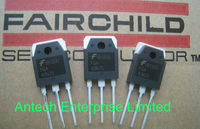 FQA40N25 40N25: FAIRCHILD IGBT TO-3P, new and original