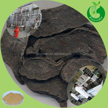 Chinese herbal fo-ti root extract he shou wu extract powder