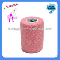 Ankle support Cotton Adhesive Tape