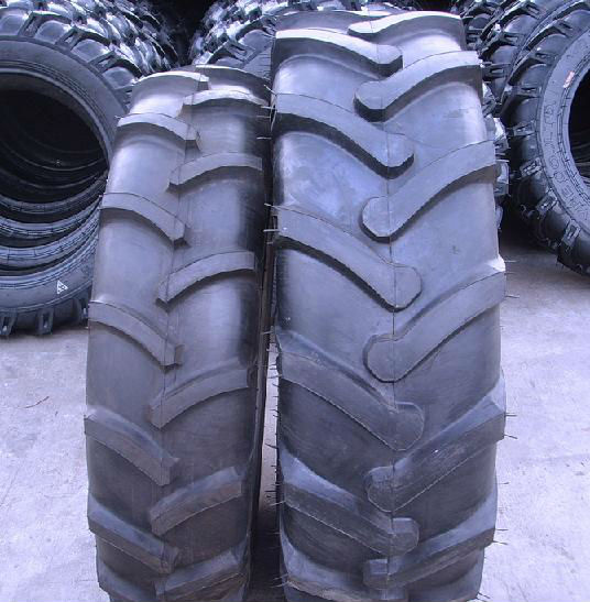 20.8 38 rotary cultivator tire