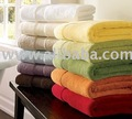 stock of towel