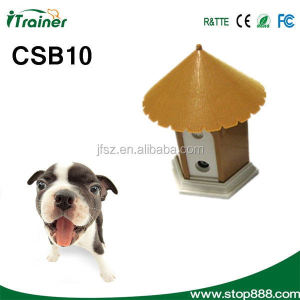 2017 Wholesale Pet Products Dog No Bark Amazon Supplier