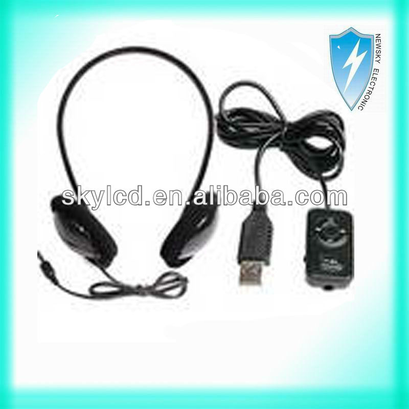 FOR PS3 remote control with microphone