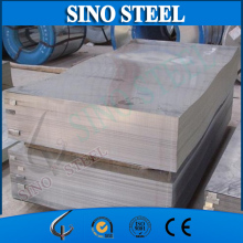 GI/Prime galvanized steel coil/ GI galvanized steel roofing sheet/HOT rolled GALVANIZED STEEL sheet IN COIL