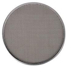 Stainless Steel 304l Ultra Fine 1 Micron Filter Mesh