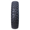 Chinese Tire Supplier TOP QUALITY OFF ROAD TYRE MOTORCYCLE TYRE 2.50-17
