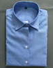 New style100% cotton office ladies office wear shirts