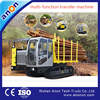 /product-detail/anon-8-ton-trailer-for-wood-log-bamboo-stone-steel-pipe-transporting-machine-60734749233.html