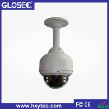 Factory Promotion 1080P ip camera ptz with CE ROSH FCC certificate