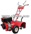Mini Power tiller/Rotary cultivator