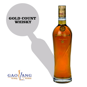New Arrival scotch flavor whisky wholesale at factory price whisky liquor