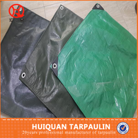 China best quality awning Tarpaulin Film Stock Lot