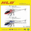 Newest,168CM Large Radio Control Helicopter,3.5CH Outdoor RC helicopter #4630