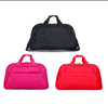portable large capacity folding luggage travel bag