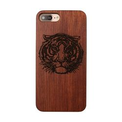Guangzhou Mobile Phone Shell , Wood Phone Case for iPhone 7 Back Cover , Phone Case Wood